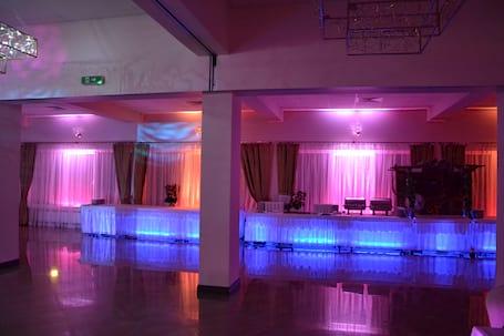 Firma na wesele: Pro-Stage