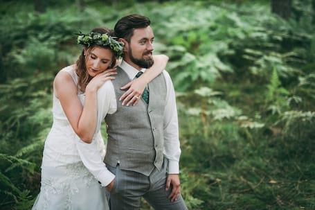 Firma na wesele: Onemoment.pl - Fotografia