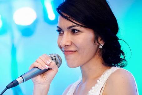 Firma na wesele: NaNowo zespół muzyczny