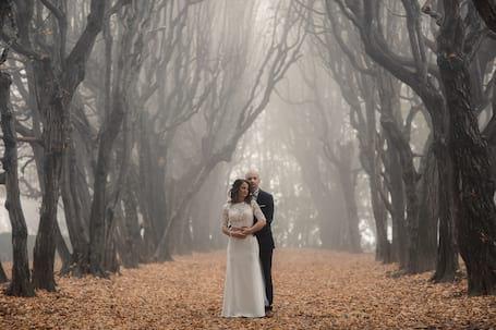 Firma na wesele: Shutter Studio