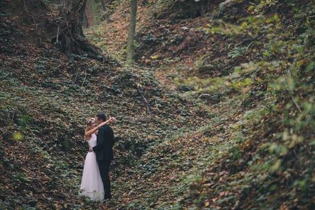 Firma na wesele: Olek Wolak Fotograf