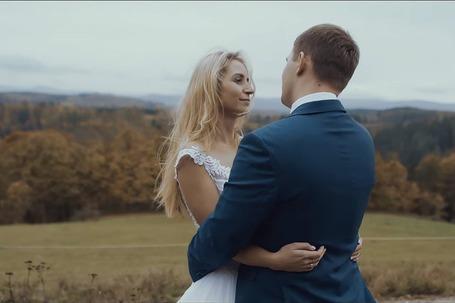 Firma na wesele: Firefly Film Studio | Wesele w 4K!