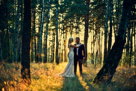 Firma na wesele: Foto - Video EFEKT