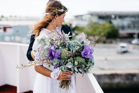 Firma na wesele: Decor Event