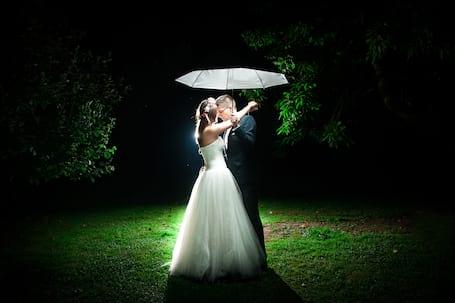 Fotografowie ślubni Jordanów I Okolice Planujemywesele 274