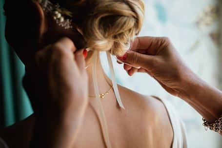 Firma na wesele: Mariposa