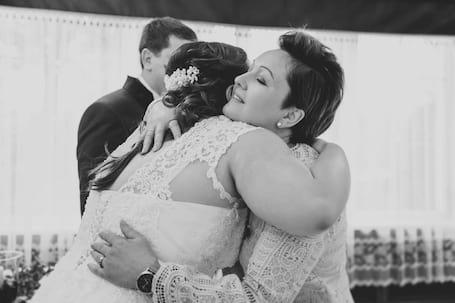 Firma na wesele: HOWLITA Stylowa Agencja Ślubna