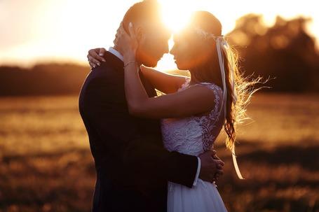 Firma na wesele: KR FOTO+FILM