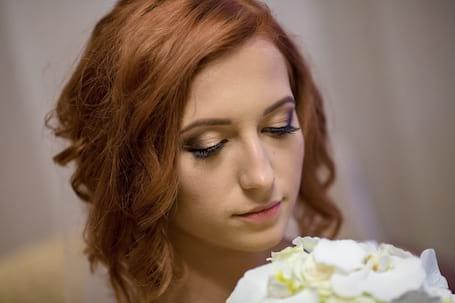 Firma na wesele: Beauty Makeup Katarzyna Dudek