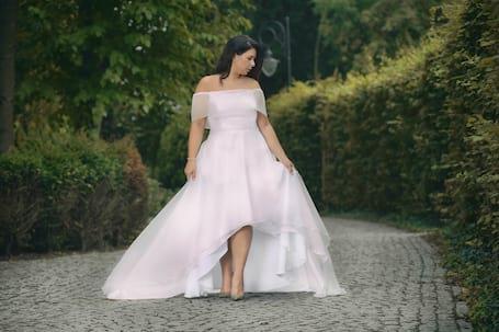 Firma na wesele: Cymballa Atelier