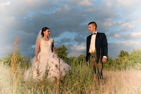 Firma na wesele: Foto ABC Krzysztof Polatowski