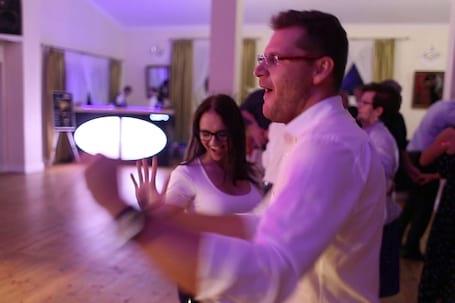 Firma na wesele: Zespół Austin