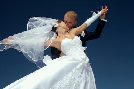 Firma na wesele: Studio Tańca HONORATA