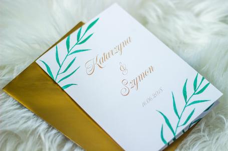 Firma na wesele: Ani Mrugnąć