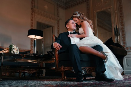 Firma na wesele: www.ZajacFoto.Com