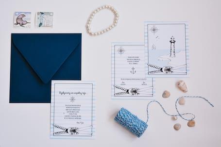 Firma na wesele: Flara i Gwasz