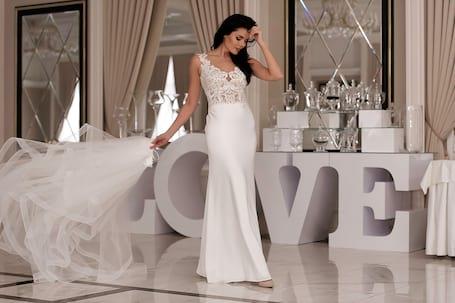 Firma na wesele: Mipu Foto & Video