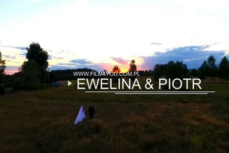 Firma na wesele: FILM4YOU - Keeping emotions …