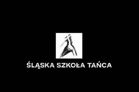 Firma na wesele: Śląska Szkoła Tańca Dariusz Kurzeja