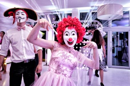Firma na wesele: Fotografia ślubna i  VIDEO+GRATISY
