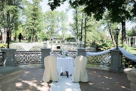 Firma na wesele: FairyTale Moments