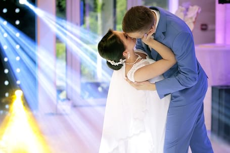 Firma na wesele: Pakiet=VIDEO+Foto=2400zł-Ś+W+Plener