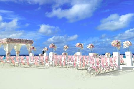Firma na wesele: Inspiracje - Eventy & Wesela