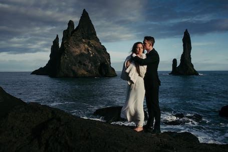 Firma na wesele: Maciej Repecki