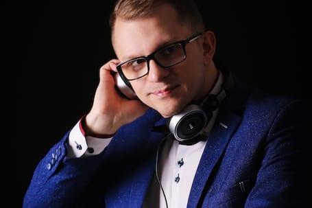 Firma na wesele: Dj/Wodzirej Dream - Rafał Adamczyk