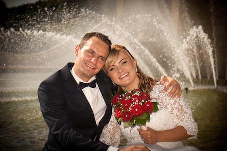 Firma na wesele: Wielochfoto.pl