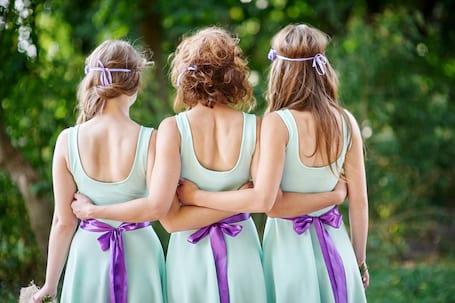 Firma na wesele: Ślub 4u