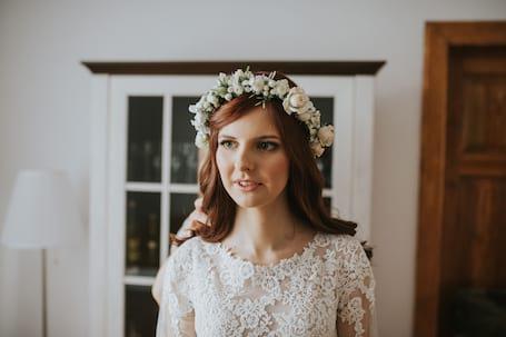 Firma na wesele: OneLove-Fotofrafia Ślubna