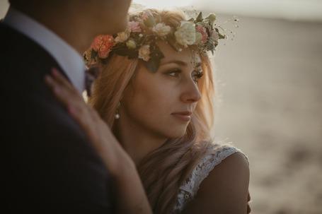 Firma na wesele: Miłosne Historie