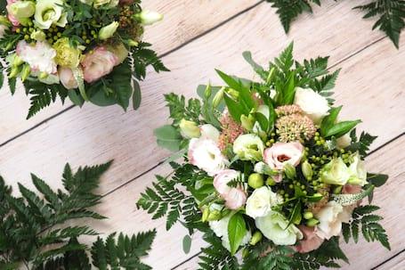 Firma na wesele: Po Prostu Pięknie