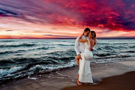 Firma na wesele: Fotoinlove.pl
