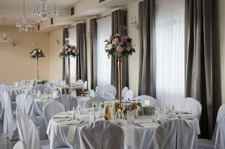 Firma na wesele: Ck Antares