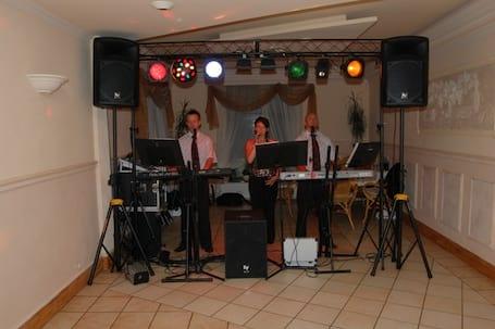 Arian Zespół Muzyczny