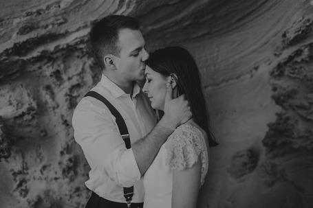 Firma na wesele: www.MarcinRutyna.pl