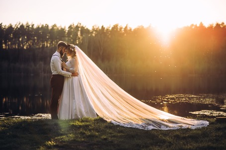 Firma na wesele: KEEPLEVEL - Fotografia