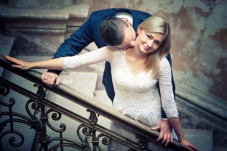 Firma na wesele: Foto+Video=2400zł=ŚlubWeseleSesja