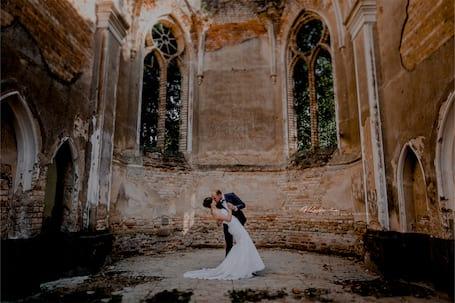 Firma na wesele: Aleksandra Karpowicz FOTOGRAFIA