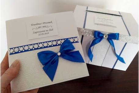Firma na wesele: Atelier Iwony