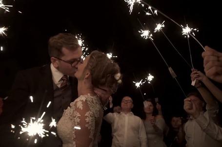 Firma na wesele: SilesiaCAM