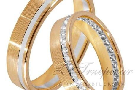 Firma na wesele: Jubiler Z. Trzepizur
