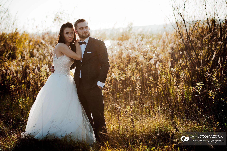 d618e39ba9 Wedding-Love Photo - Jasło - Fotografia ślubna - PlanujemyWesele