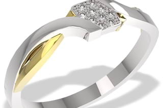 Firma na wesele: WĘC-Twój Jubiler
