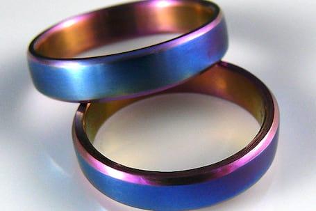 Firma na wesele: Biżuteria Autorska JUBIKO