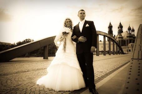 Firma na wesele: Studiowideo & Foto