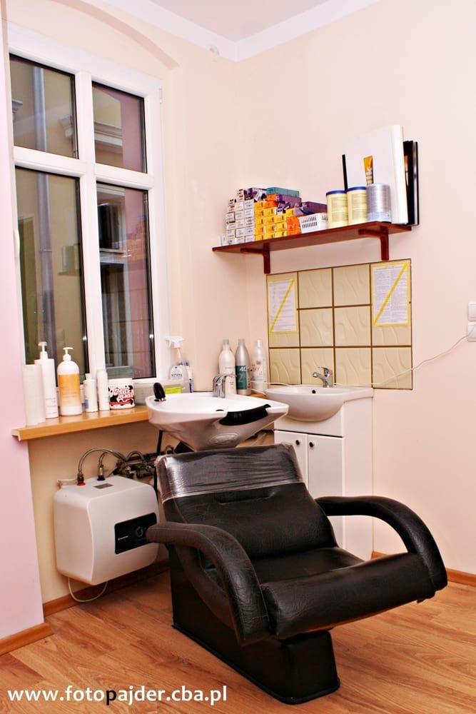 salon 187 salon fryzjerski leszno pomys�y dekorowania