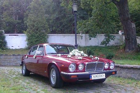 Firma na wesele: Autoklasyk.eu